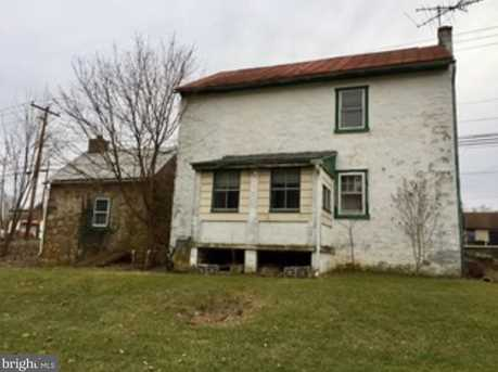 3712/14 Pricetown Rd - Photo 4