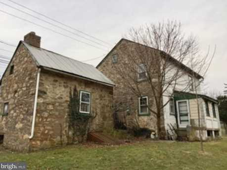 3712/14 Pricetown Rd - Photo 6