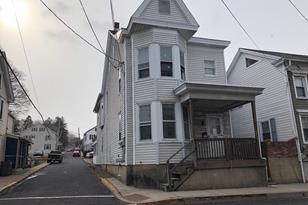 432 E Main Street - Photo 1