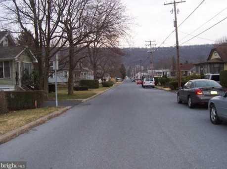 3296 Midland Avenue - Photo 2