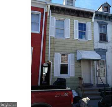 652 Mulberry Street - Photo 4