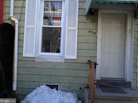 652 Mulberry Street - Photo 2