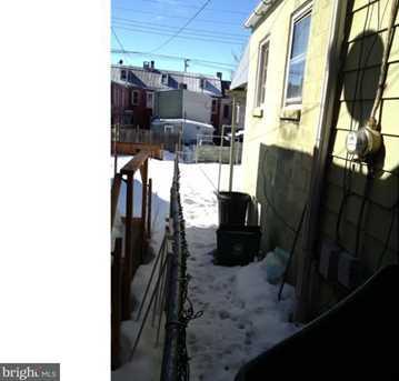 652 Mulberry Street - Photo 8