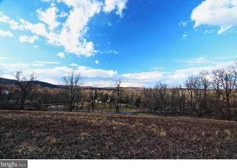 Lot 1 Haycreek Road - Photo 2