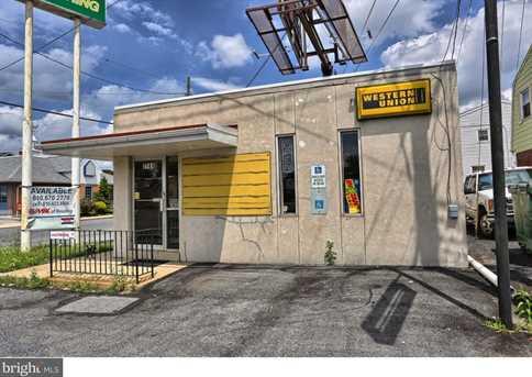 2741 N 5th Street Highway - Photo 1