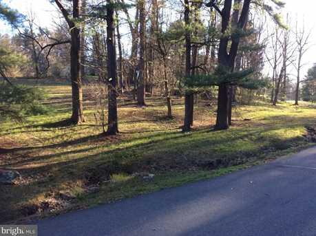 0 Meadow Glen Lane - Photo 4