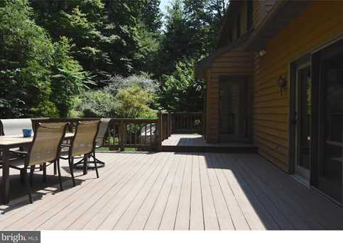 22 Grouse Point Circle - Photo 24