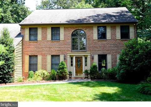 22 Grouse Point Circle - Photo 2