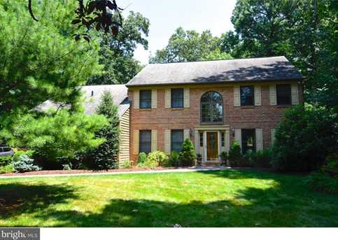 22 Grouse Point Circle - Photo 1
