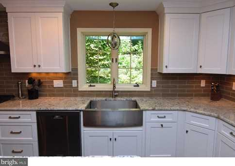 22 Grouse Point Circle - Photo 10