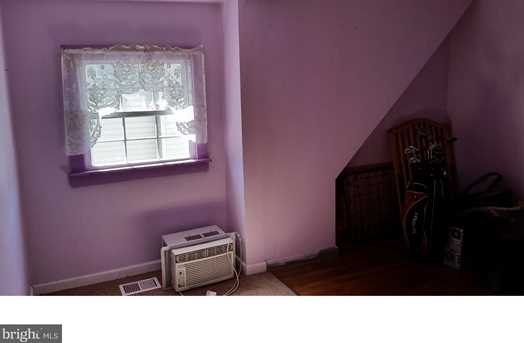 1420 Old Lancaster Pike - Photo 24