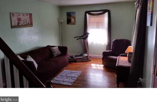 1420 Old Lancaster Pike - Photo 10