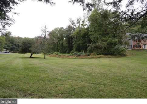 1582 Wild Forest Drive - Photo 4
