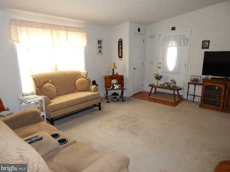 103 Red Wing Court - Photo 10