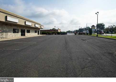 8537 Allentown Pike - Photo 2