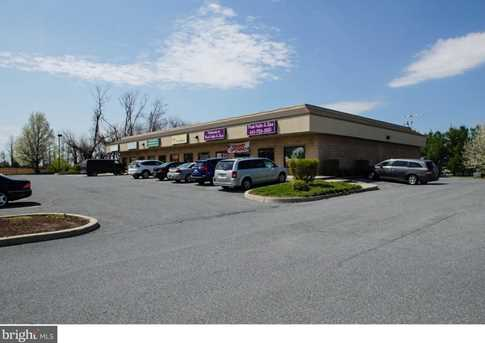8468 Allentown Pike - Photo 4