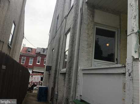 552 S 14th Street - Photo 6