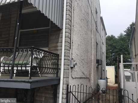 552 S 14th Street - Photo 2