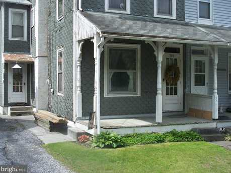 304 Church Rd - Photo 2