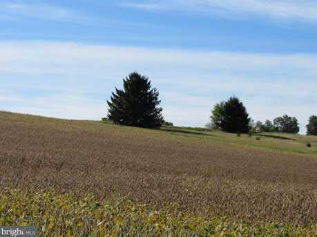 6430 Hunter Forge Road - Photo 8