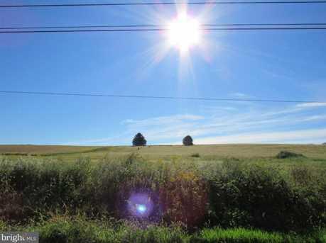 6430 Hunter Forge Road - Photo 10