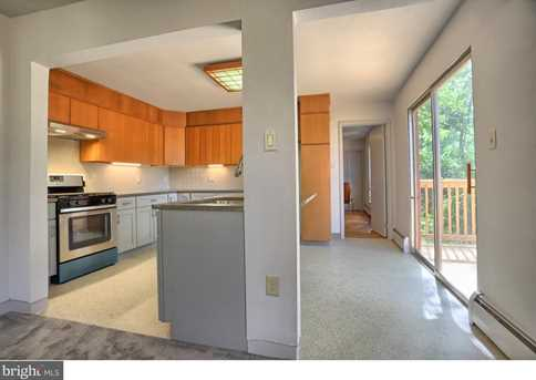 1716 Hill Road - Photo 12