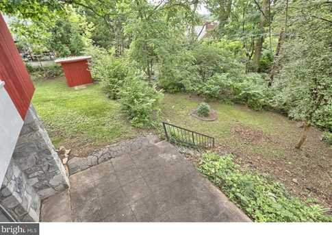 1716 Hill Road - Photo 22