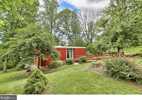 1716 Hill Road - Photo 24