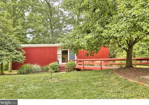 1716 Hill Road - Photo 2
