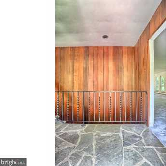 1716 Hill Road - Photo 4