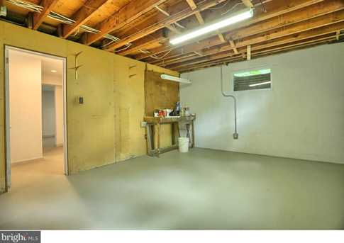 1716 Hill Road - Photo 20