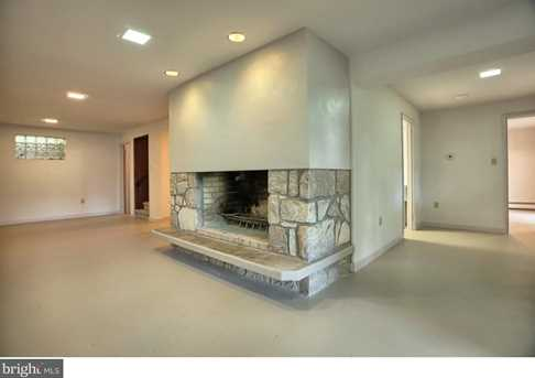 1716 Hill Road - Photo 18