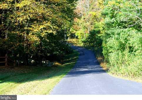 160 Hardt Hill Road - Photo 2