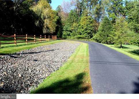 160 Hardt Hill Road - Photo 1