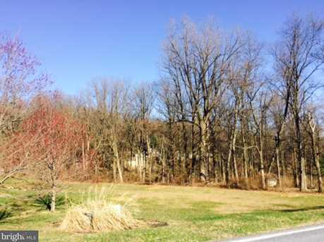 5043 Fox Hill Drive - Photo 6