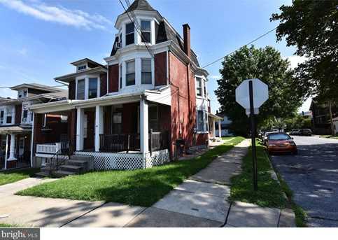 55 Carroll Street - Photo 2