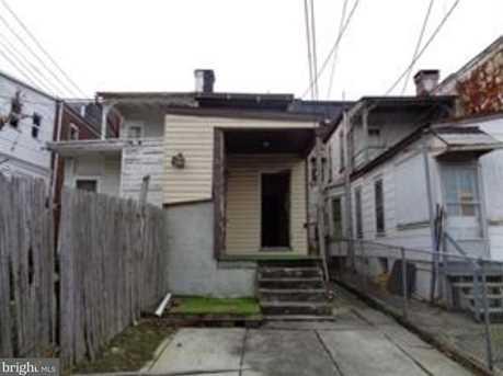 353 W Windsor Street - Photo 12