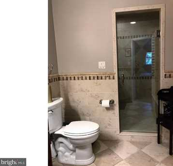 20 Goldfinch Dr - Photo 14