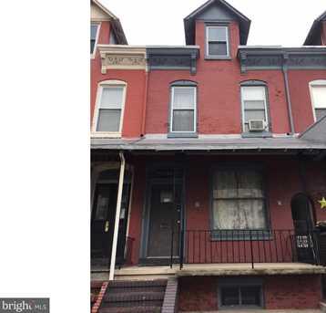 1158 N 9th Street - Photo 2
