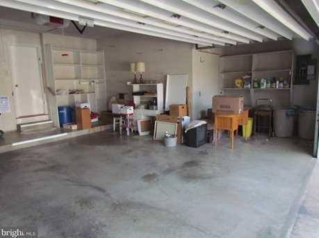 3216 W Westview Drive - Photo 16