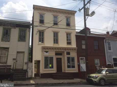 1036 Cotton Street - Photo 2