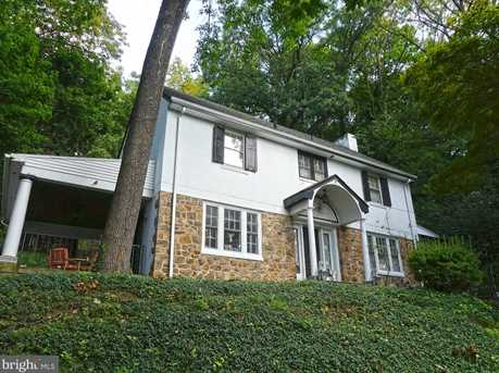 1621 Mineral Spring Road - Photo 2