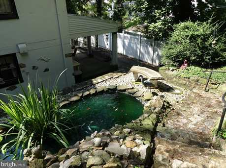 1621 Mineral Spring Road - Photo 6