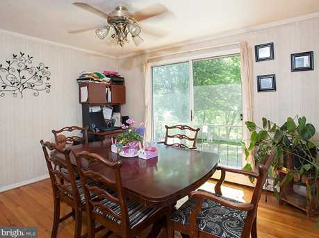 7509 Jonestown Rd - Photo 6