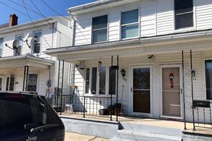 237 Minersville Street - Photo 1