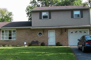 5825 Tyler Drive - Photo 1