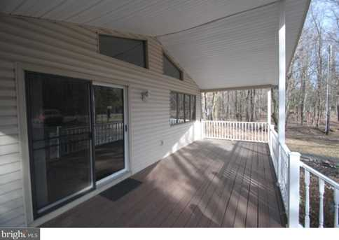 522 Old Stage Road - Photo 2