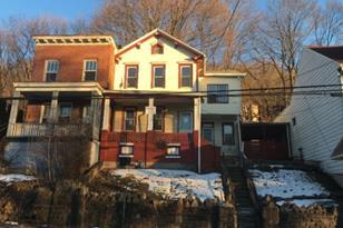 307 Nichols Street - Photo 1