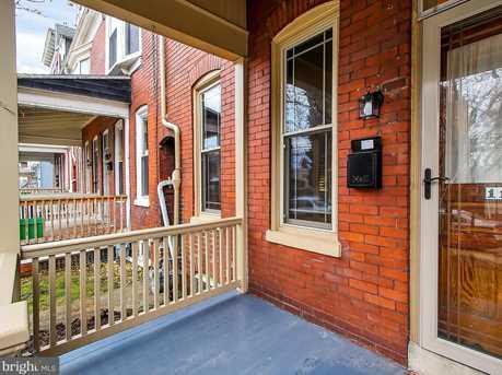 1156 E King Street - Photo 32