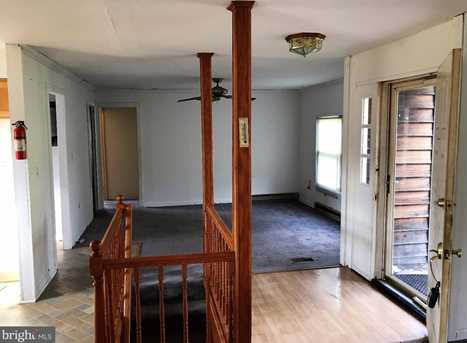 5433 Limeport Pike - Photo 2